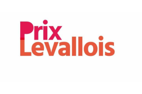 Call for entries from photographers – Prix Levallois 2019 Grant