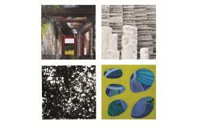 Periphery - Burren College of Art MFA Exhibition 2019