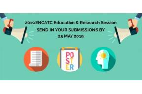 2019 ENCATC Congress on Cultural Management and Policy-Open Call