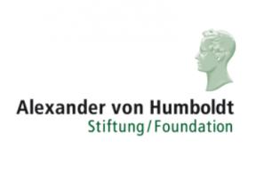 HUMBOLDT-FORSCHUNGSSTIPENDIEN | POSTDOC RESEARCH IN DEUTSCHLAND