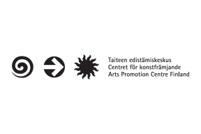 Grants for mobility - Arts Promotion Centre Finland