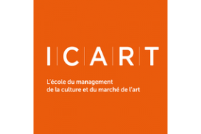 Journée portes ouvertes ICART