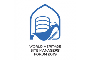 World Heritage Site Managers Forum 2019