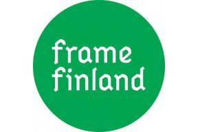 Frame Contemporary Art Grants