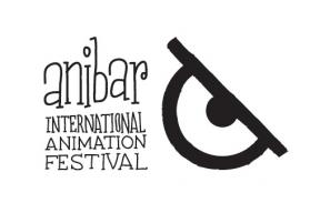ANIBAR ANIMATION FESTIVAL