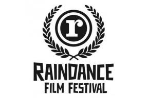 Raindance Film Festival Submissions now open!