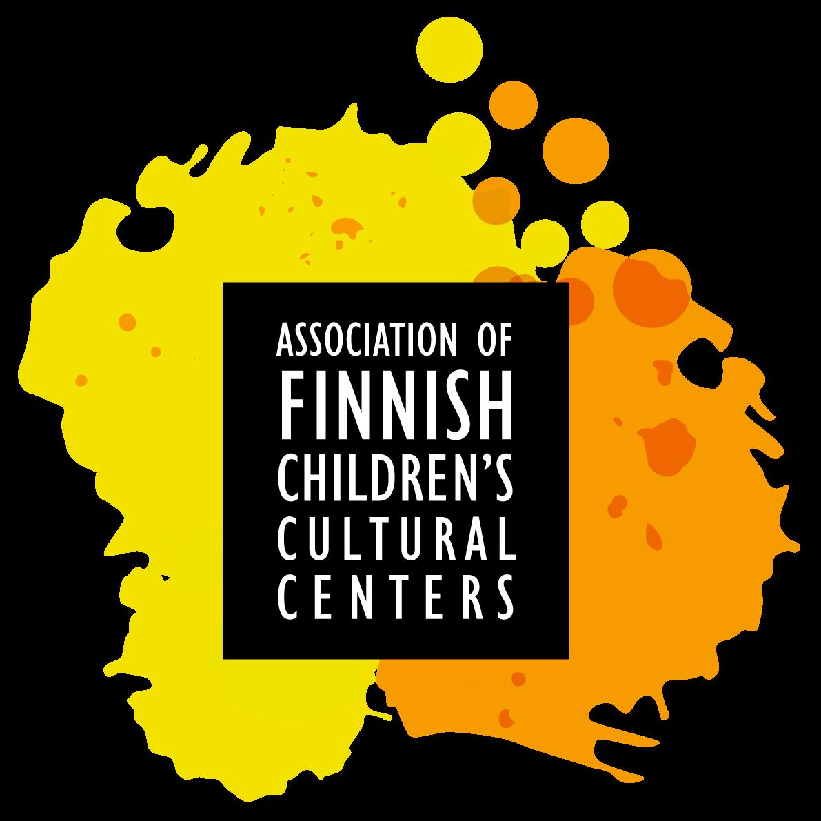 International Children's Culture Forum