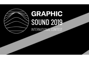 Graphic Sound 2019