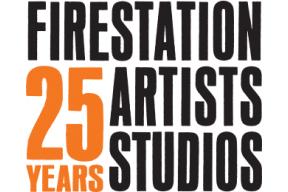 2019 International Curator Residencies programme