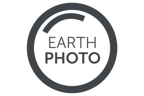 Earth Photo competition and exhibition | OPEN CALL