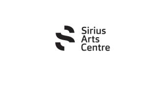 Sirius Arts Centre Residencies 2020