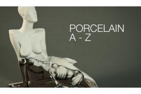Porcelain A-Z
