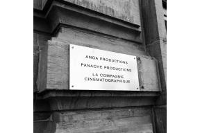 Anga Productions: Chargé.e de marketing