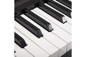 Piano Tutor at Broxbourne Music Academy