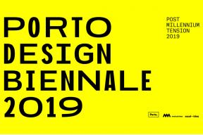Satellites Open Call for Projects! Porto Design Biennale