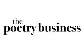 Save The Poetry Business!