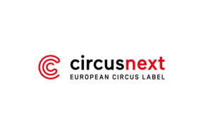 circusnext PLaTFoRM 2019-2021 Application
