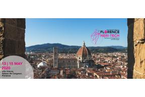 Florence Heri-Tech 2020