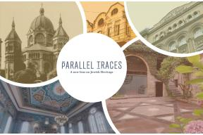 Parallel Traces: Open Call