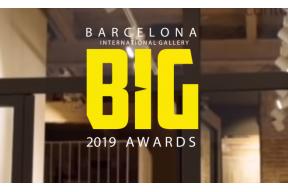 B.I.G. Awards 2019