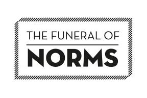 THE FUNERAL OF NORMS | OPROEP VOOR BRUSSELSE KUNSTENAARS
