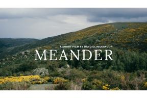 Meander - A short film by Dayo Clinckspoor