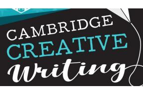 Creative Writing Summer Programme