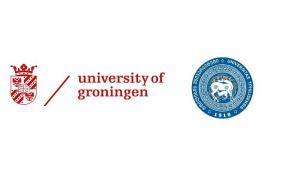 University of Groningen Summer School 2019 in Tbilisi, Georgia