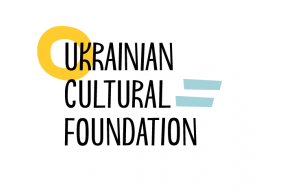 Ukrainian Cultural Foundation