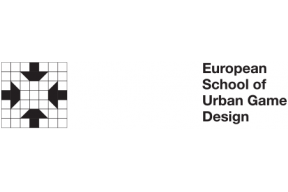 Trust in Play – European School of Urban Game Design