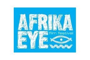 Festival Producer - Afrika Eye
