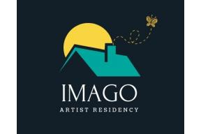 Open Call for 2020 IMAGO International Artist Residency, Bulgaria