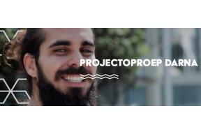 Darna Express steunt Vlaams-Marokkaanse projecten