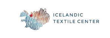 Icelandic Textile Center Scholarships 2019