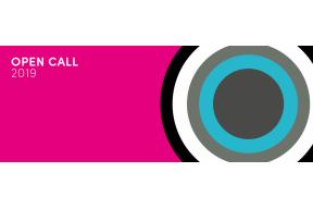 Open Call for b-side festival 2020