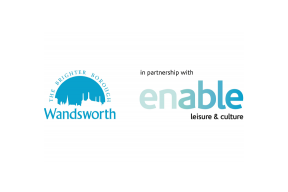 Arts Marketing and Communications Officer