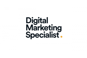 Vacancy for Digital Marketing Specialist in Baku, Azerbaijan