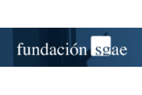 Ayudas a proyectos de asociaciones profesionales