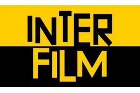 Last Call: Jetzt noch Filme einreichen für interfilm und KUKI!