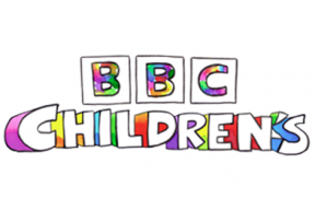 Script Editor, Drama Development - BBC Children's