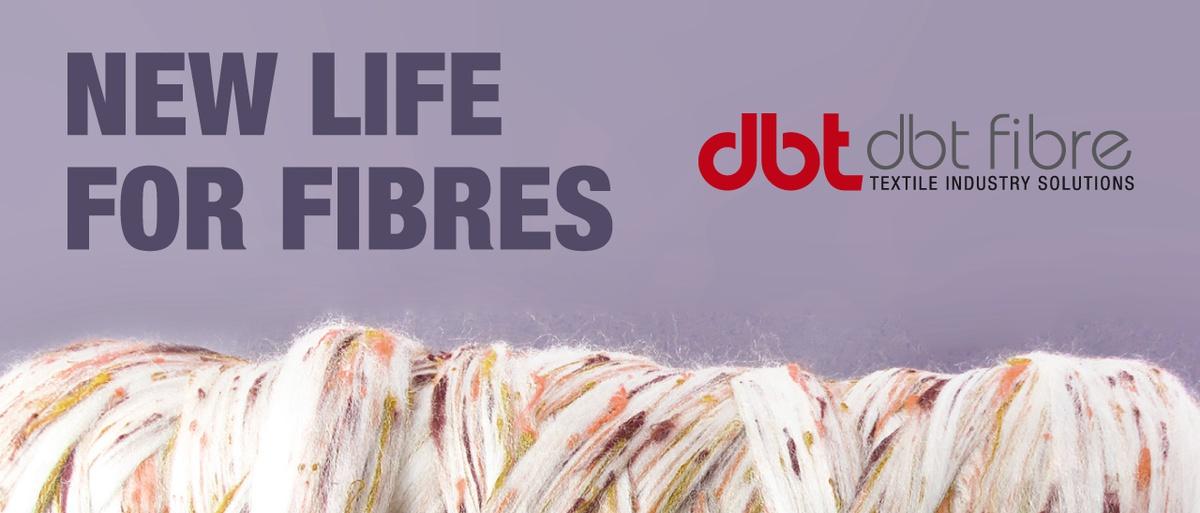 Call for ideas: New life for fibres