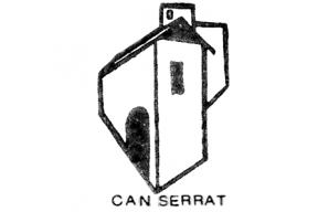 Residency co-working Can Serrat