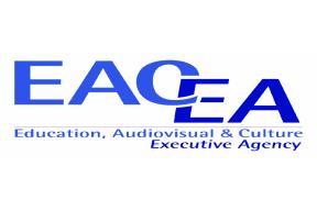 Europe Créative,EACEA