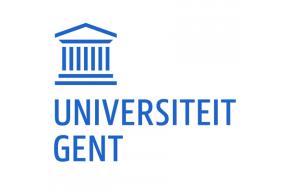 PhD scholarship in engineering design education Universiteit Gent