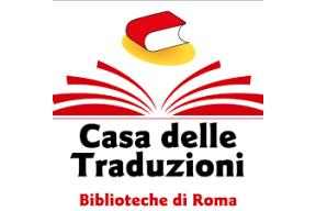 Casa delle Traduzioni translation scholarship