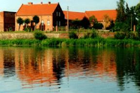 Spaetsommer Residency - Germany