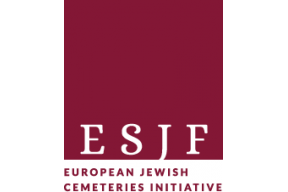 Website for 2019-20 ESJF surveys launched