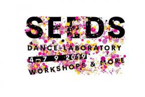 Seeds Dance Laboratory