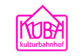 KuBa Residency programL spring/summer 2020