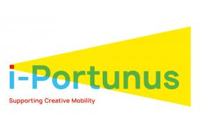 Second Call for Applications i-Portunus